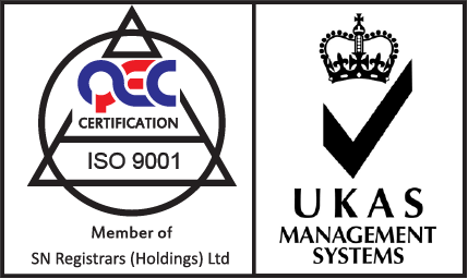 Iso Logo 2015.png